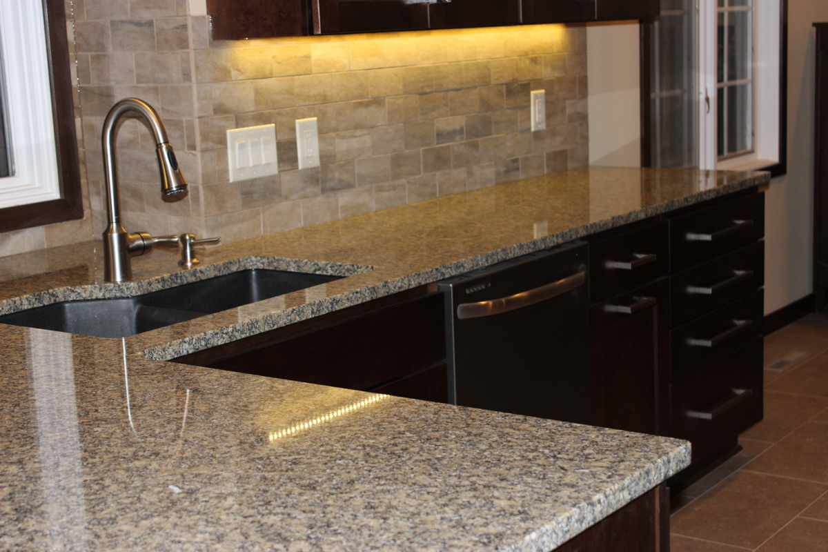 ▻ superior picture of importance of your old kitchen remodeling