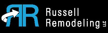 Russell Remodeling, LLC | Full Service Remodeling & Custom Home Builder