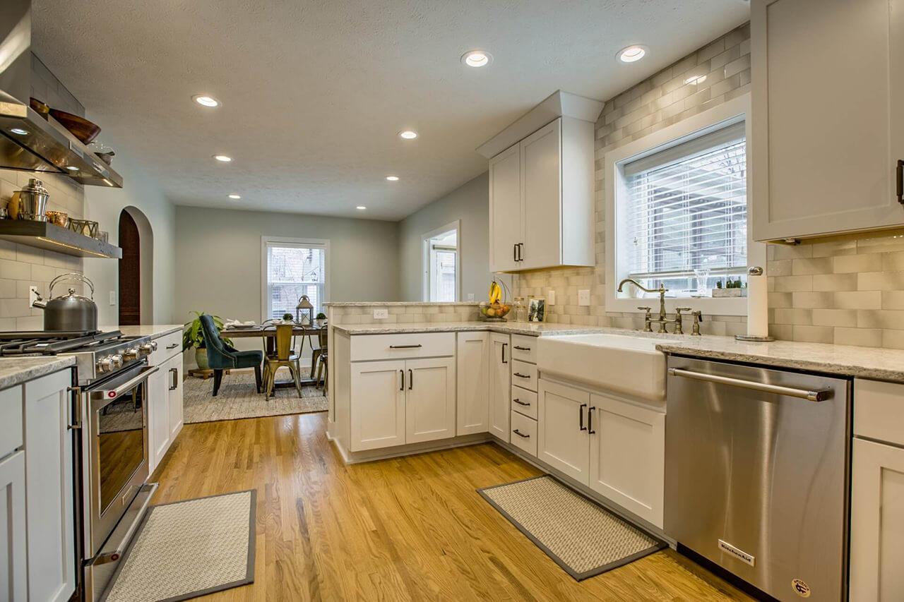 Custom cabinets lincoln nebraska cabinets matttroy for Kitchen remodeling lincoln ne