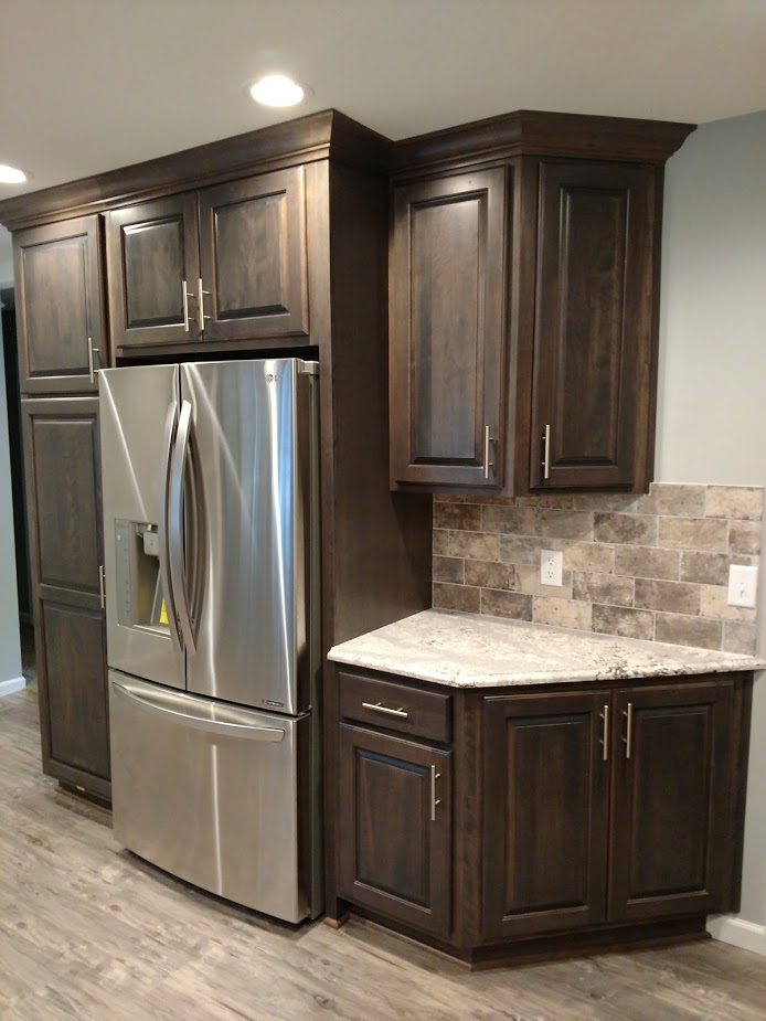 Kitchen Remodel Lincoln Nebraska