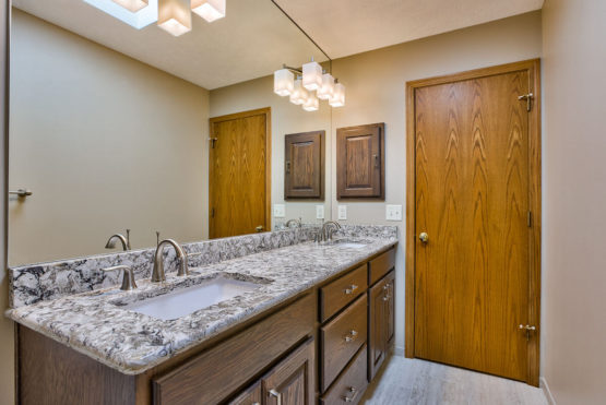 bathroom remodel lincoln